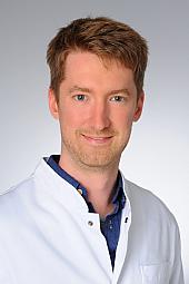 Dr. Henning Guthoff