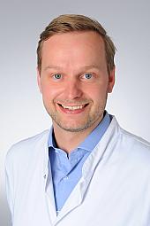 Dr. Tobias Schmidt