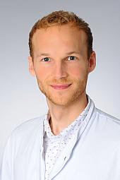 Lukas Herrmann
