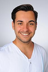 Jason Weidenmann