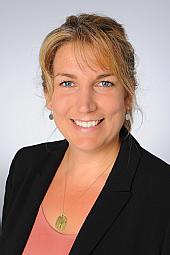 Nora Kobertz