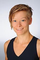Sonja Siegel