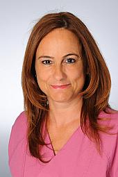 Tatjana Blankenheim
