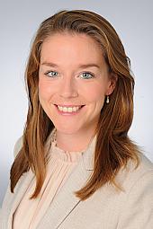 Alina Richardt