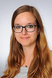 Dr.rer.nat. Irina Schierholz