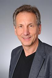 Priv.-Doz. Dr. phil. Michael Kusch