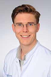 Dr. Roman Gertz
