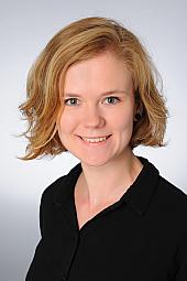 Kathleen Boström
