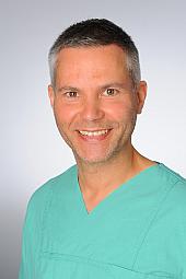 Michael Nünninghoff