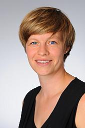 Katharina Daun
