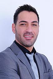Сафван Хадра