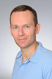 Dr. phil. nat. Robert Hänsel-Hertsch