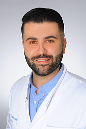 Dr. Erkan Celik