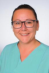 Kamilla Klumski