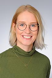 Simone Schwalenstöcker