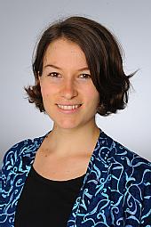 Helene Könnecke