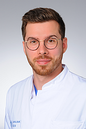 Sebastian Dittrich