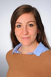 Marie Naumann
