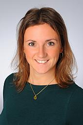 Carolina Habbel