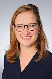 Luisa Klein