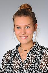 Paula Collette