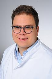 Dr. Felix Köhler