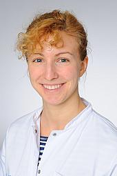 Kristina Runck