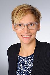 Larissa Zecha