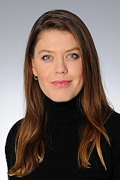 Lisa Giesen