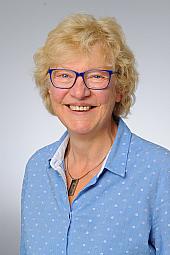 Dr. Dagmar Hertel