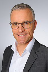 Prof. Dr. Hanno J. Bolz