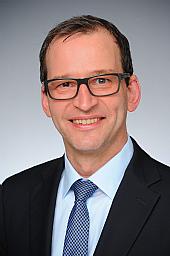 Kai-Uwe Buschina