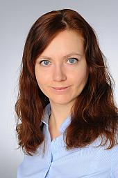 Aliaksandra Shymanskaya