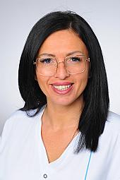 Marianna Blasi