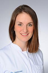 Saskia Kanzelmeyer
