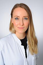 Anna Ohndorf