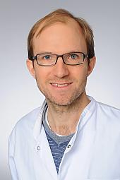 Dr. Dennis Eichenauer