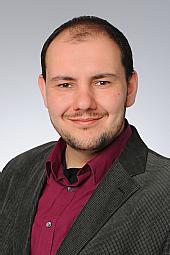Peter Sztatelman