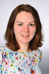 Lea Stanik