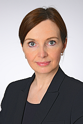 Neringa Willenberg