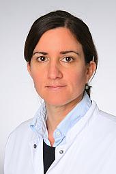Vanessa Löw