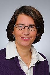 Monika Ruhig