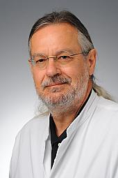 Prof. Dr. Hans-Michael Steffen
