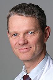 Dr. Gero von Gersdorff