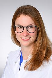 Dr. Luisa Halbe