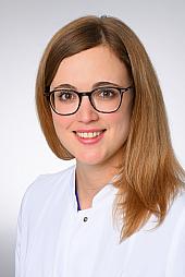 Hanna-Elisa Spohn