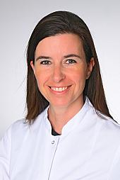 Dr. Ymkje Rücker