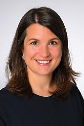 Lisa Hamels