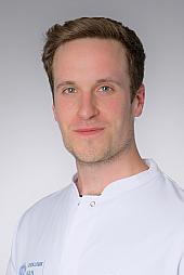 Max Augustin