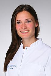 Sophia Schleyken